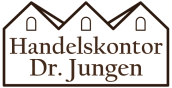 kontor_dr_jungen