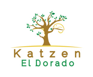 logo_k-e-d