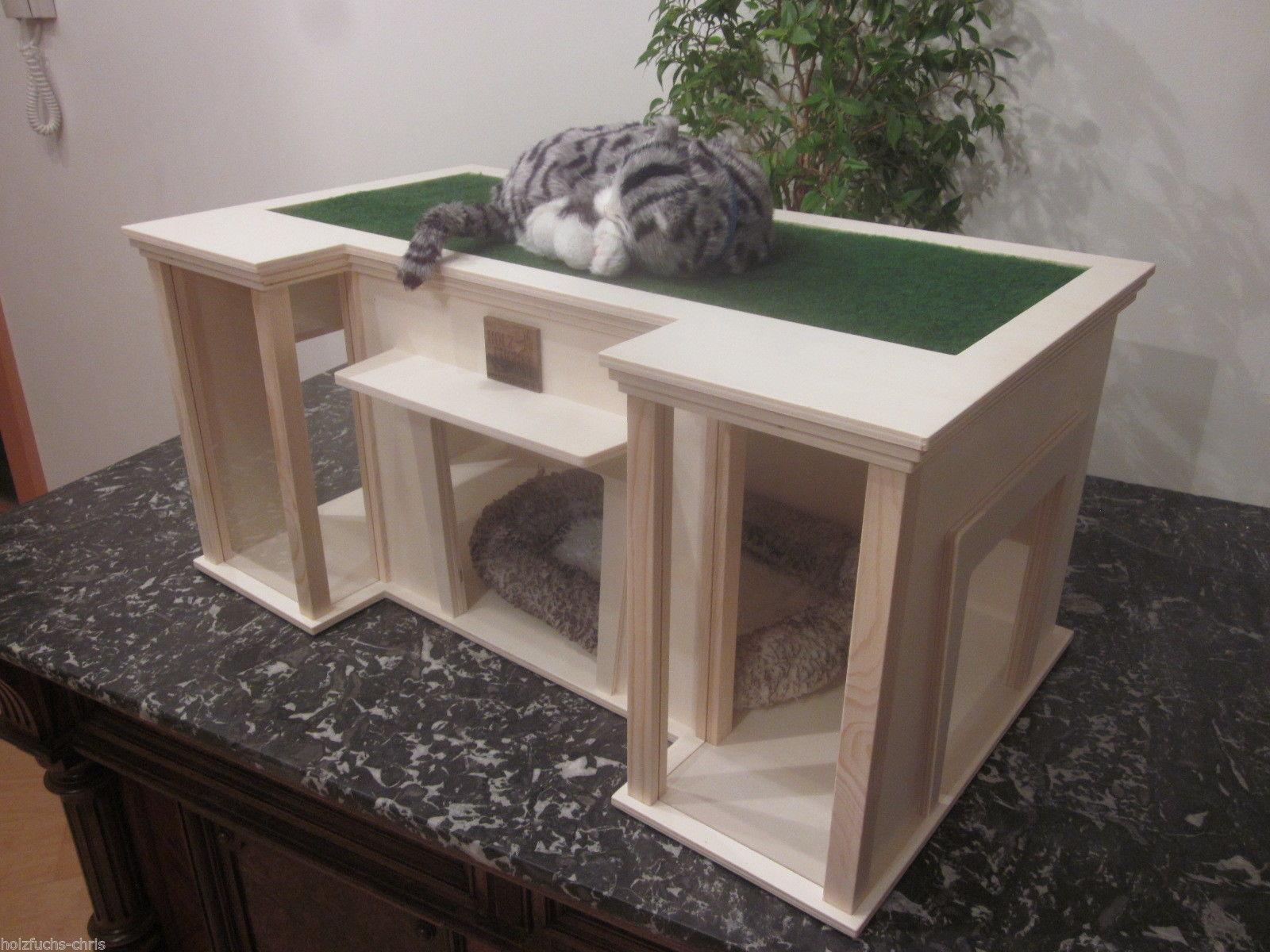 katzenh user produktkategorien katzen eldorado. Black Bedroom Furniture Sets. Home Design Ideas